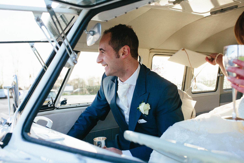 Walton-le-dayle Wedding Photographer-34.jpg