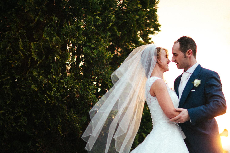 Walton-le-dayle Wedding Photographer-41.jpg