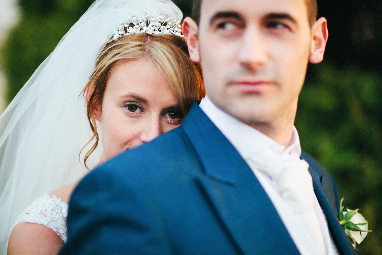 Walton-le-dayle Wedding Photographer-43.jpg