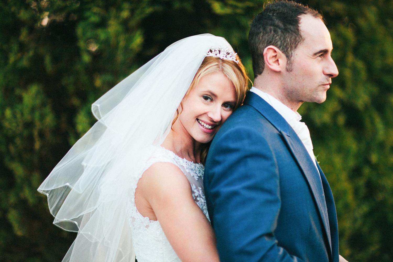 Walton-le-dayle Wedding Photographer-42.jpg