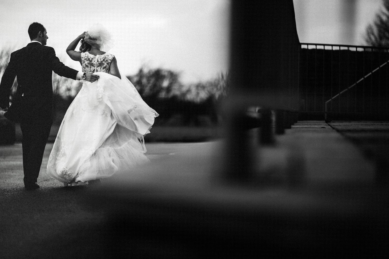 Walton-le-dayle Wedding Photographer-44.jpg
