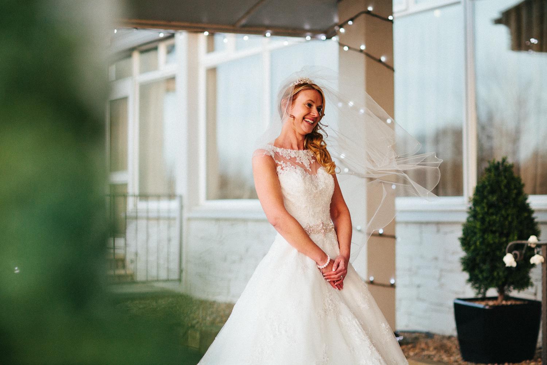 Walton-le-dayle Wedding Photographer-45.jpg