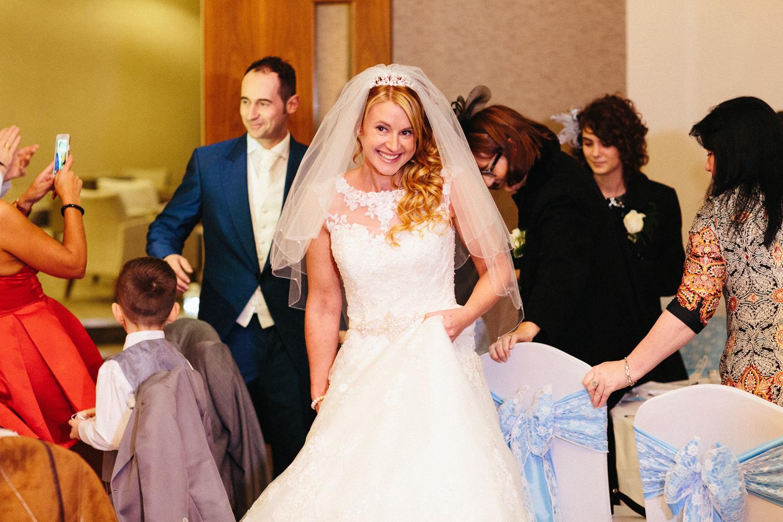 Walton-le-dayle Wedding Photographer-47.jpg