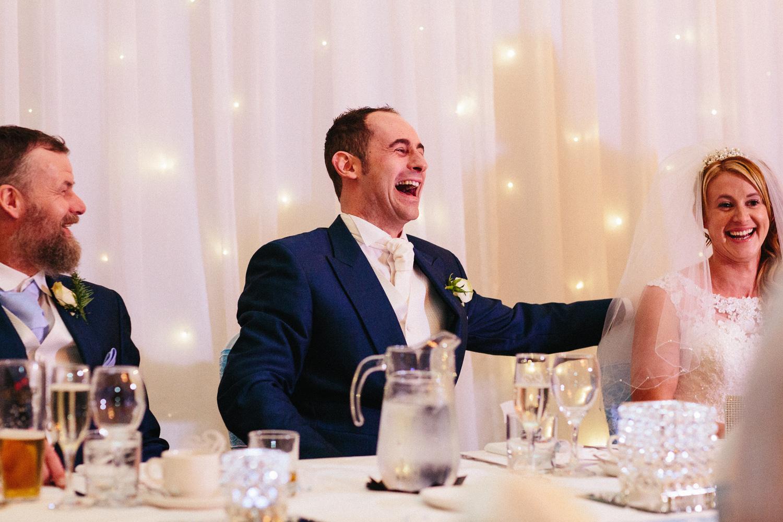 Walton-le-dayle Wedding Photographer-48.jpg