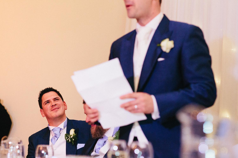 Walton-le-dayle Wedding Photographer-50.jpg