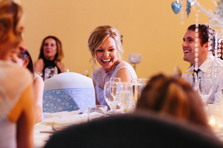 Walton-le-dayle Wedding Photographer-51.jpg