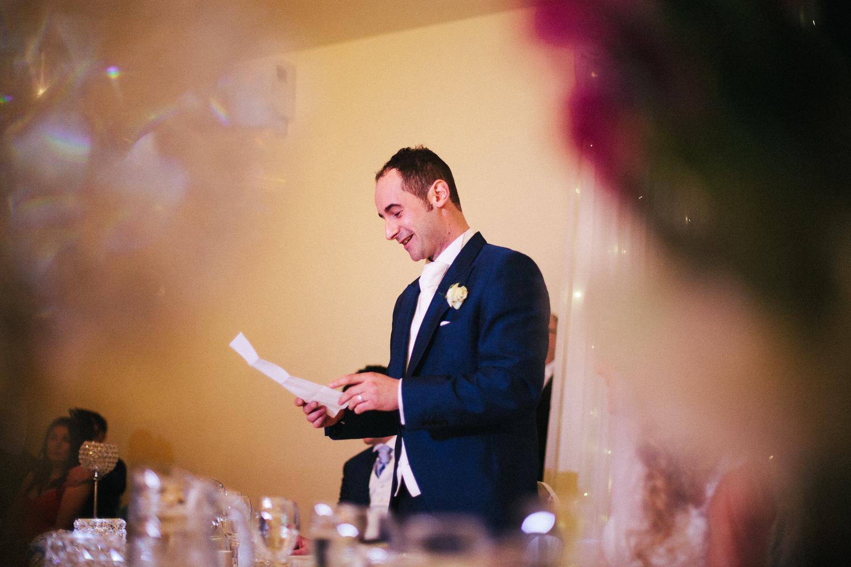Walton-le-dayle Wedding Photographer-49.jpg