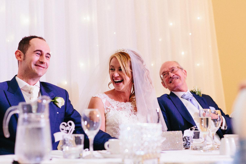 Walton-le-dayle Wedding Photographer-53.jpg