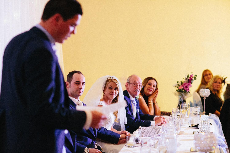 Walton-le-dayle Wedding Photographer-54.jpg