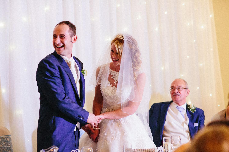 Walton-le-dayle Wedding Photographer-55.jpg
