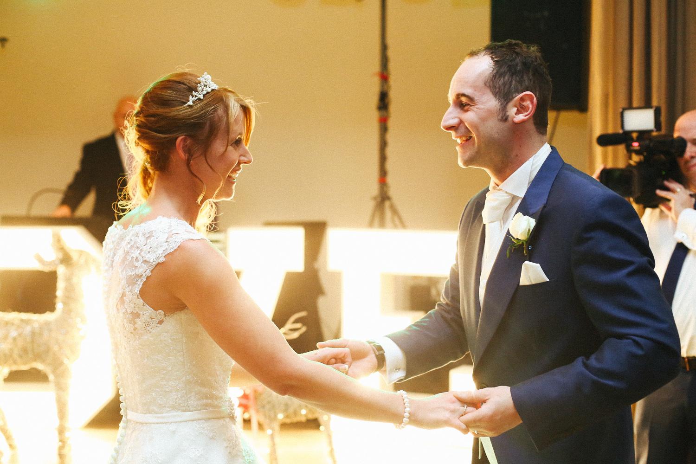 Walton-le-dayle Wedding Photographer-56.jpg