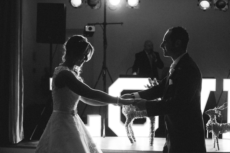 Walton-le-dayle Wedding Photographer-58.jpg