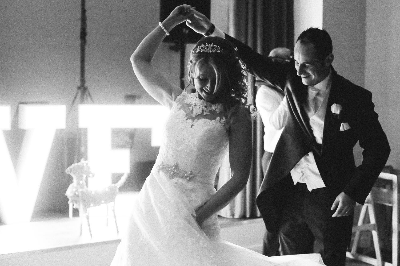 Walton-le-dayle Wedding Photographer-57.jpg