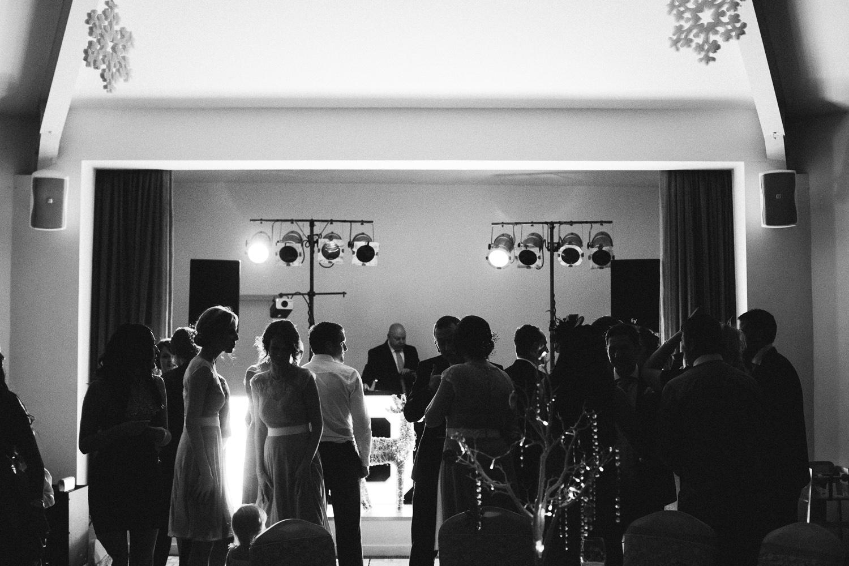 Walton-le-dayle Wedding Photographer-60.jpg