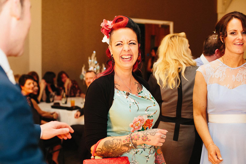 Walton-le-dayle Wedding Photographer-59.jpg