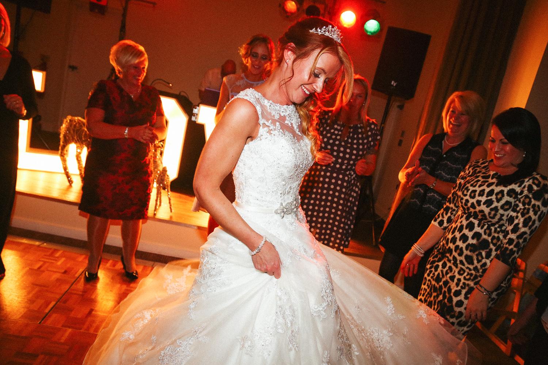 Walton-le-dayle Wedding Photographer-62.jpg
