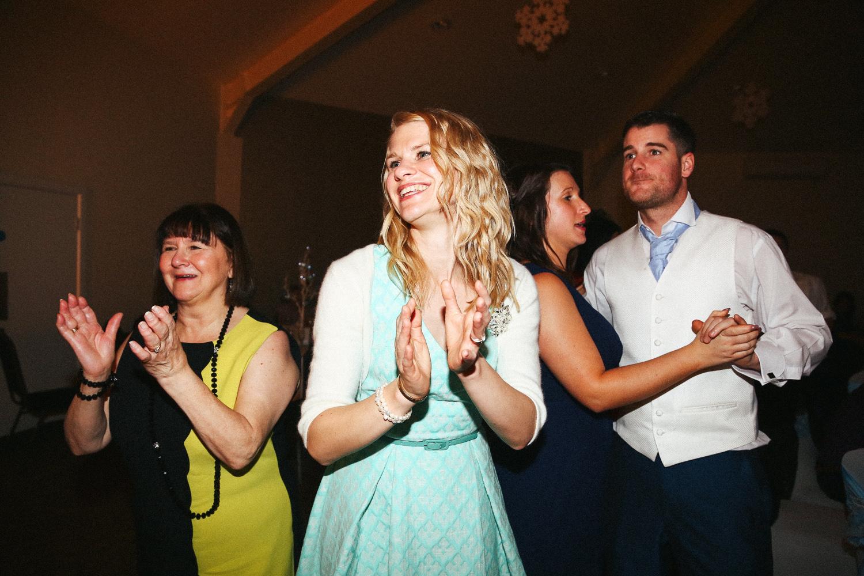 Walton-le-dayle Wedding Photographer-61.jpg