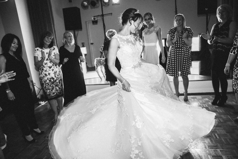 Walton-le-dayle Wedding Photographer-63.jpg