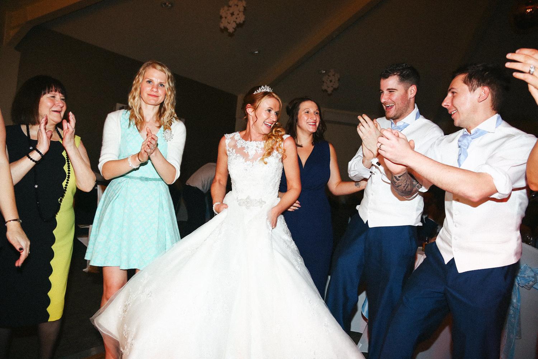 Walton-le-dayle Wedding Photographer-64.jpg
