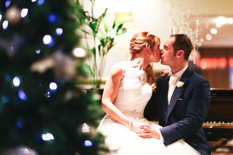 Walton-le-dayle Wedding Photographer-65.jpg