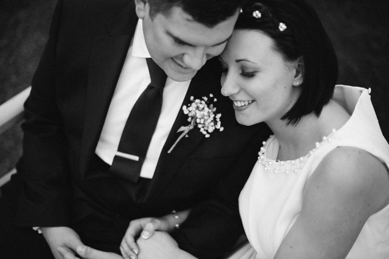 Lancashire Wedding Photographer-3.jpg