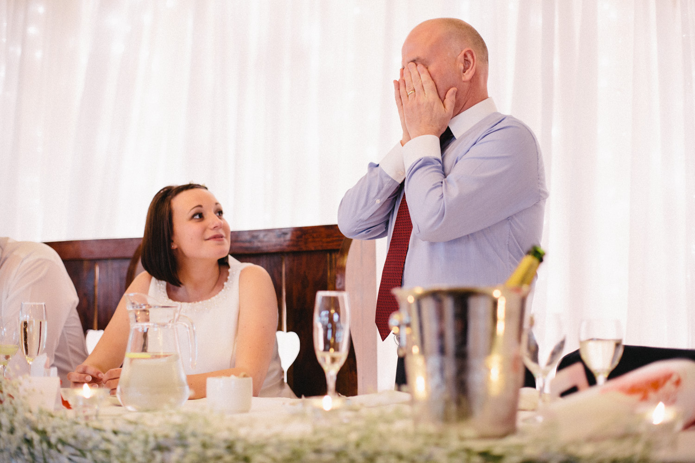 Lancashire Wedding Photographer-4.jpg