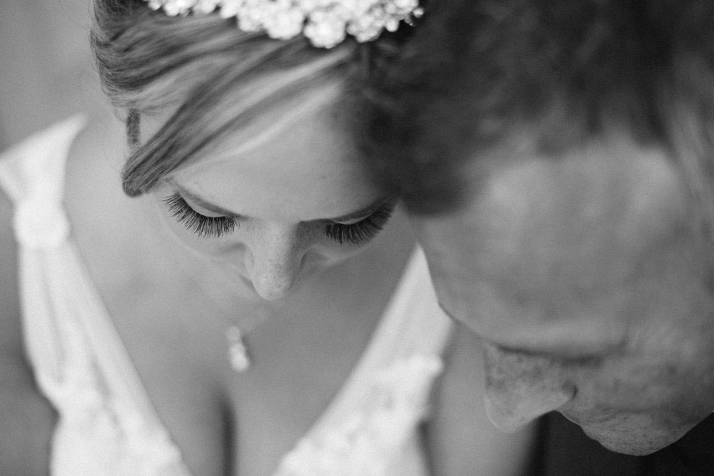 Lancashire Wedding Photographer-6.jpg