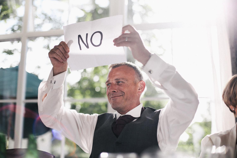 Lancashire Wedding Photographer-7.jpg