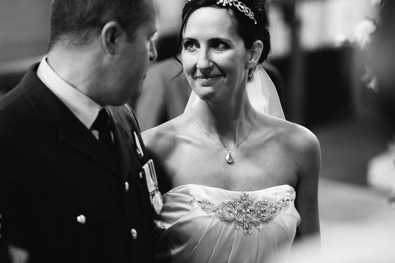 Lancashire Wedding Photographer-9.jpg