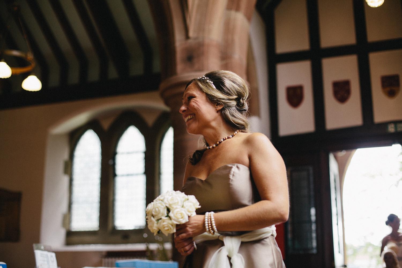 Lancashire Wedding Photographer-8.jpg
