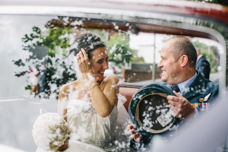 Lancashire Wedding Photographer-10.jpg