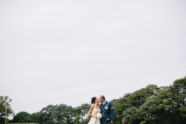 Lancashire Wedding Photographer-12.jpg