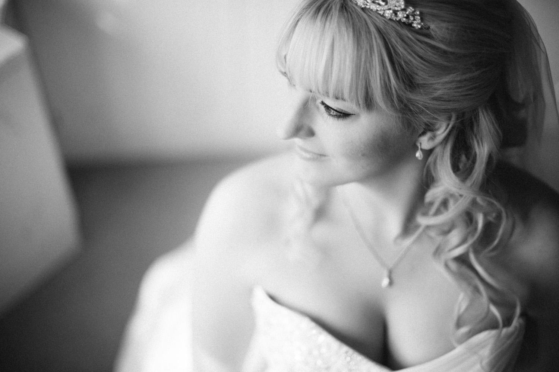 Lancashire Wedding Photographer-14.jpg