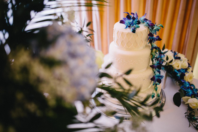 Lancashire Wedding Photographer-16.jpg