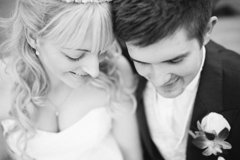 Lancashire Wedding Photographer-17.jpg