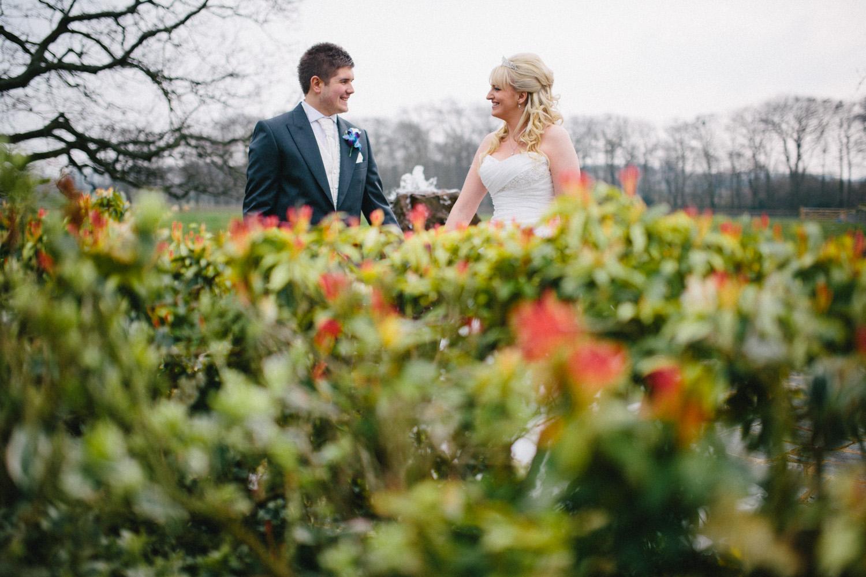 Lancashire Wedding Photographer-18.jpg