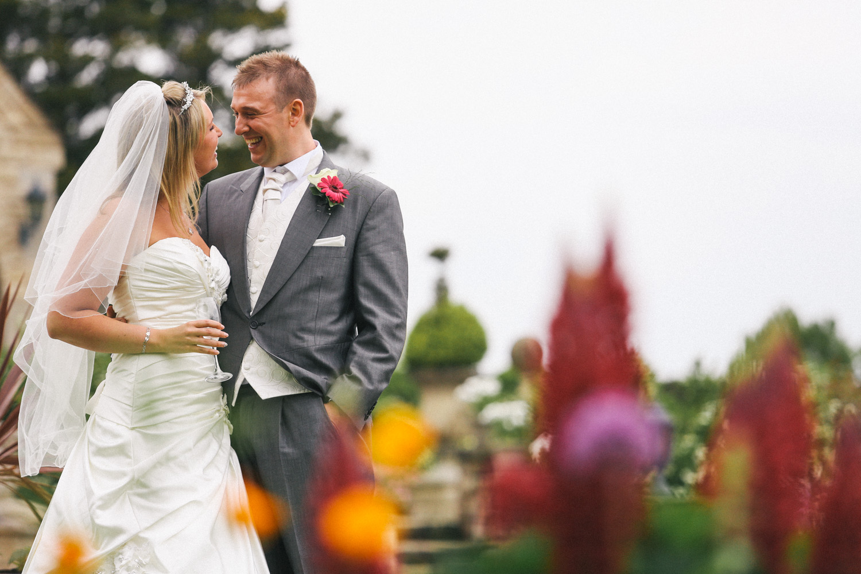 Lancashire Wedding Photographer-22.jpg