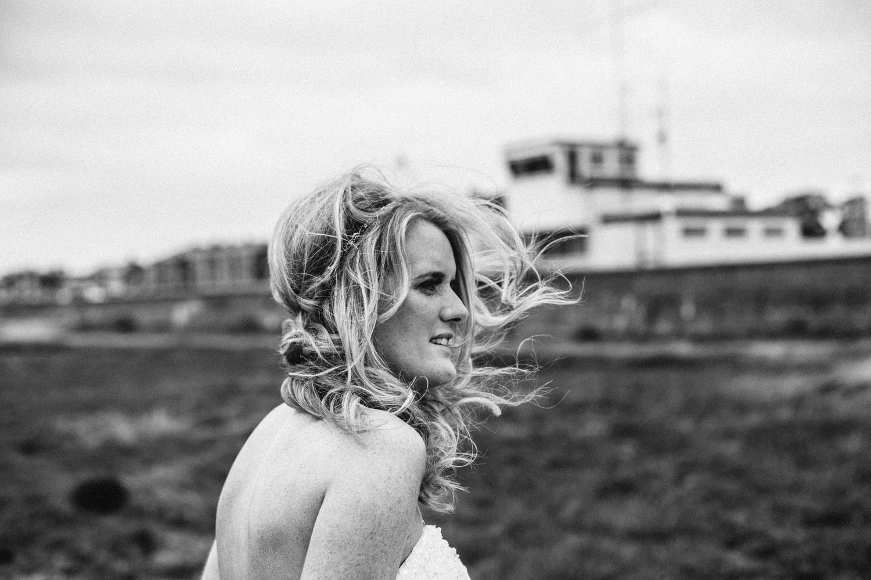 Lancashire Wedding Photographer-21.jpg