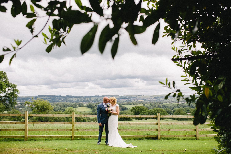 Lancashire Wedding Photographer-23.jpg