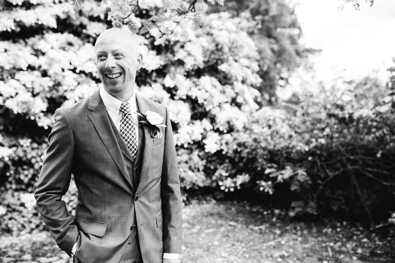 Lancashire Wedding Photographer-25.jpg