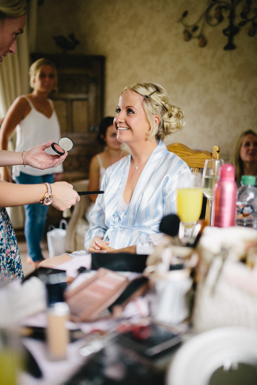 Lancashire Wedding Photographer-26.jpg
