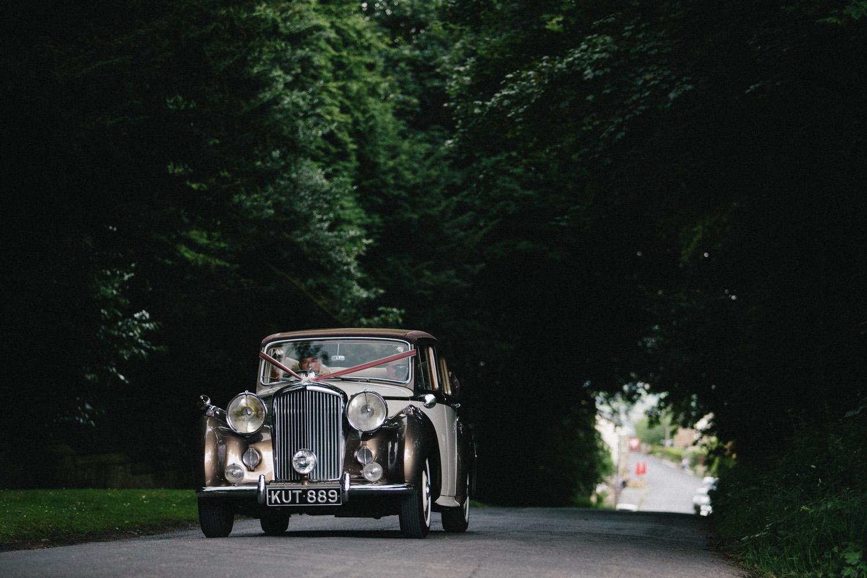 Lancashire Wedding Photographer-28.jpg