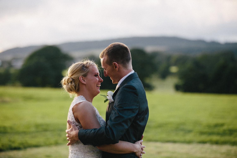 Lancashire Wedding Photographer-29.jpg