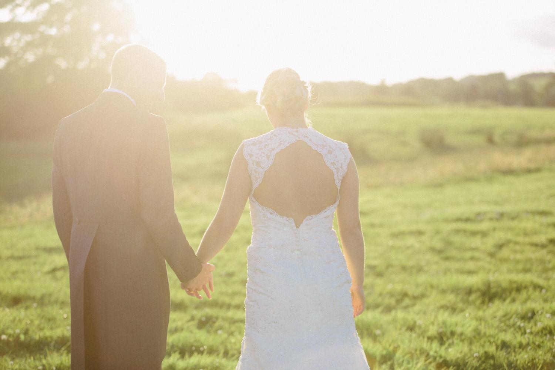 Lancashire Wedding Photographer-30.jpg