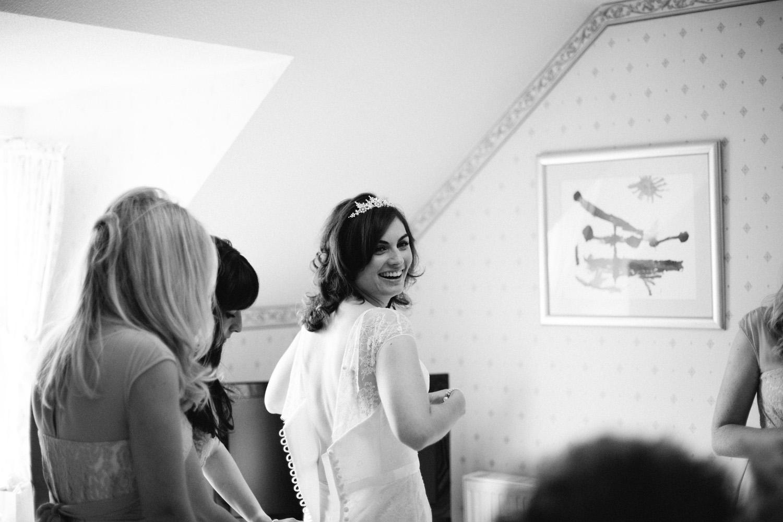 Lancashire Wedding Photographer-33.jpg