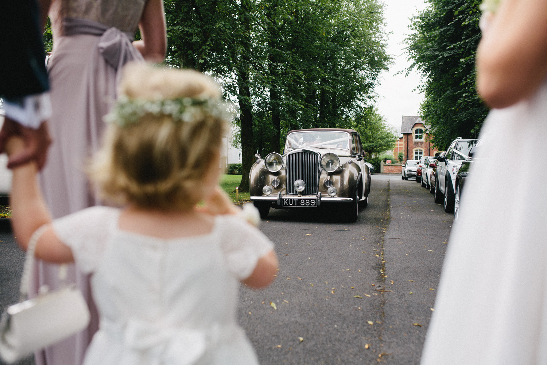 Lancashire Wedding Photographer-37.jpg