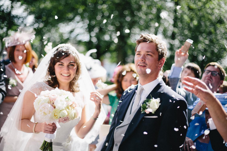 Lancashire Wedding Photographer-39.jpg