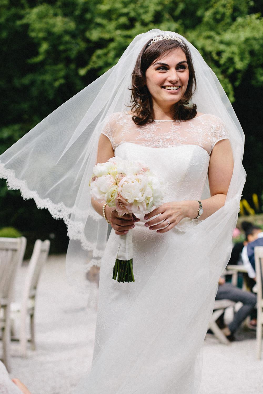 Lancashire Wedding Photographer-41.jpg