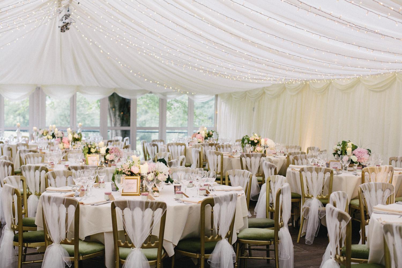 Lancashire Wedding Photographer-40.jpg