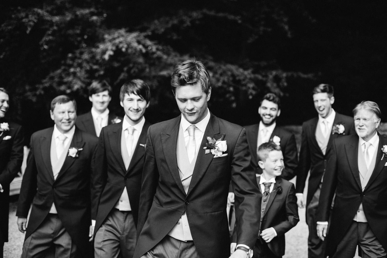 Lancashire Wedding Photographer-42.jpg
